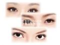 荆州割双眼皮手术大概多少钱?