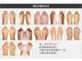在荆州做大脚骨手术需要住院吗