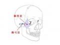 【董洁主任讲解】颧骨整形需要注意些什么?