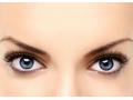 对于祛除眼袋大家有哪些误区?祛除眼袋手术有哪些注意事项呢
