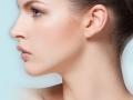 隆鼻手术是否会影响鼻子的正常功能?疤痕体质适合做隆鼻手术吗