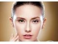 面部填充术是什么?有哪些优势呢