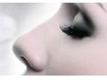 鼻尖整形的结果是由哪些因素影响的呢