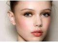 什么样的眉毛需要提眉?提眉的原理和优点是什么