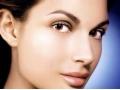 肉毒素注射去眉间纹的技术原理、疗程和恢复时间