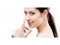 专家介绍:关于疤痕修复