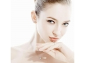 荆医整形专家介绍:自体脂肪隆鼻的优势