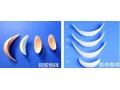 荆医专家介绍:硅胶垫下巴技术安全吗
