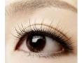 割双眼皮手术后出现8种不好的状况该如何修复