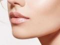 吸脂减肥就是比较有效的瘦下巴方法