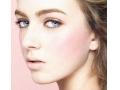 玻尿酸隆鼻可替换假体隆鼻吗