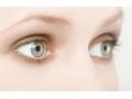 双眼皮修复并不是变魔术,需要谨慎对待