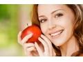 自体脂肪填充苹果肌特点和效果