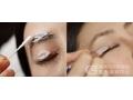 荆州医院纹眉和眼线一起2019元是真的吗?