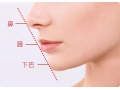 下巴整形整容是一种常见的面部整形手术