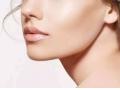 玻尿酸填充下巴能维持多久?玻尿酸隆下巴的优势在哪