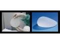 荆州医院假体隆胸、自体脂肪隆胸、奥美定隆胸修复费用表