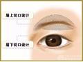 荆州医院:做完切眉手术术后眉毛还能长出来吗?