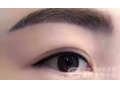 荆州正规医院纹眼线大概多少钱?