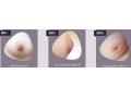 乳头凹陷是正常的吗?荆州可以做矫正手术吗?多少钱?