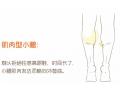 荆州做瘦腿针多少钱?botox注射